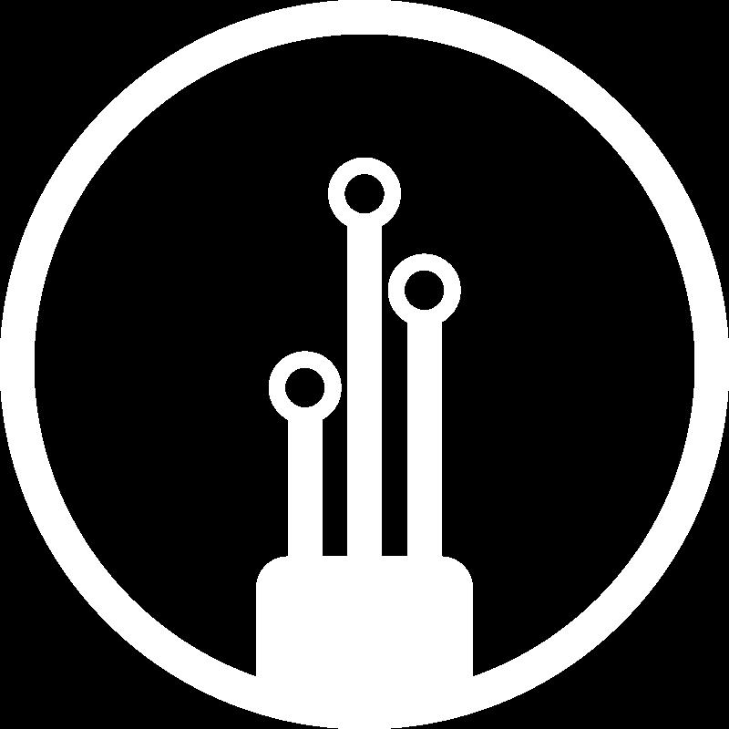 Fiber based sensors